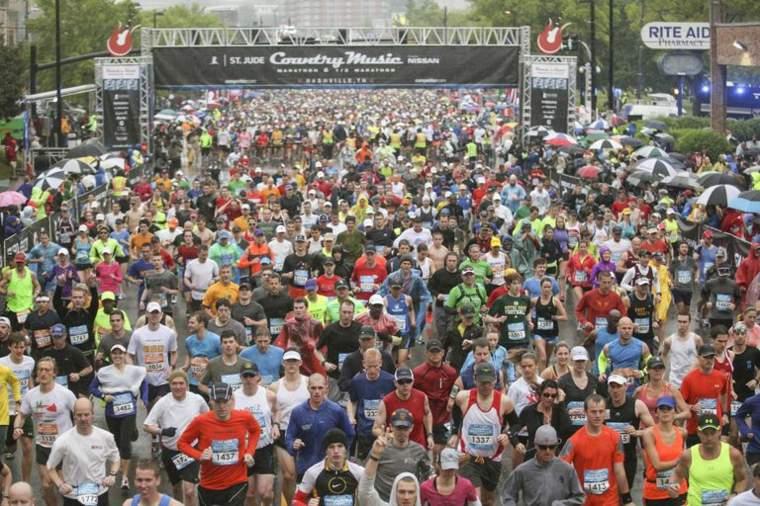 maraton-mucha-gente