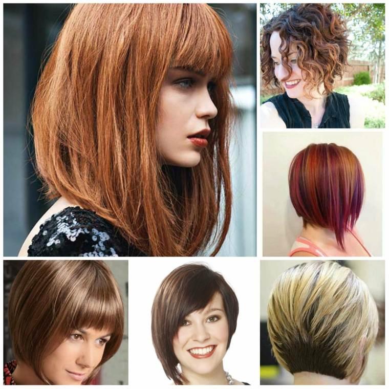 media-melena-peinados