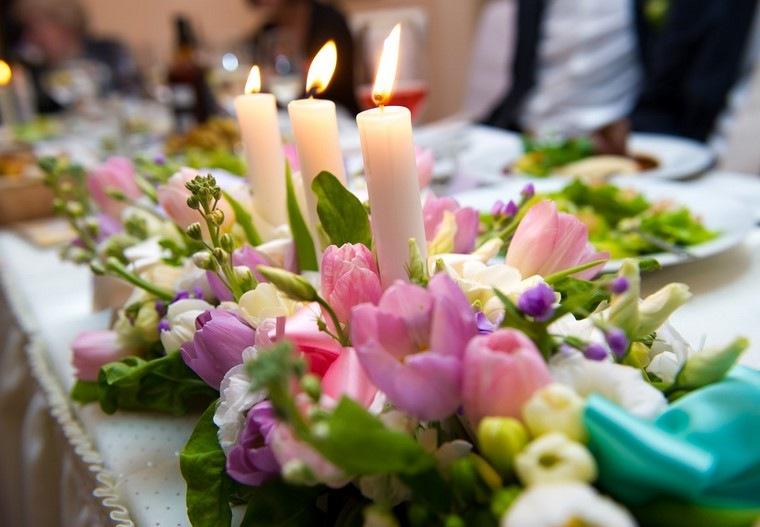 mesa-boda-flores-velas-opciones-diseno