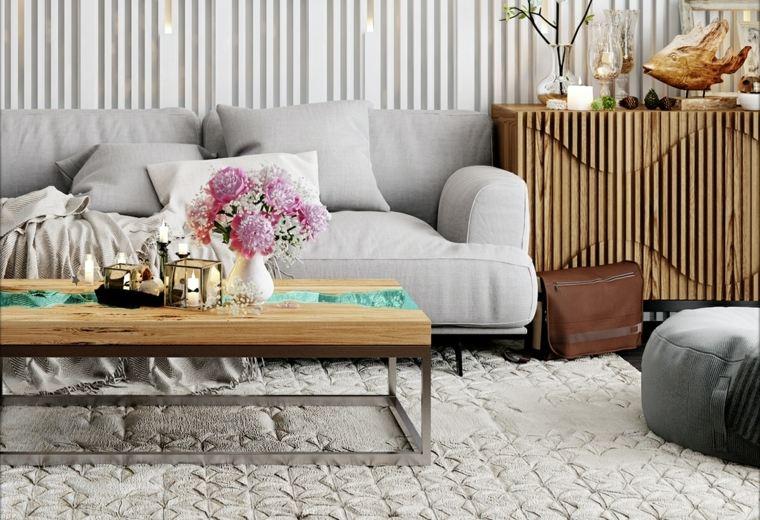 mesa-centro-combinacion-metal-madera