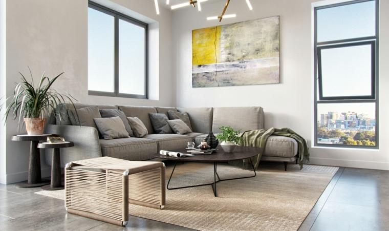 mesa-centro-diseno-original-estilo