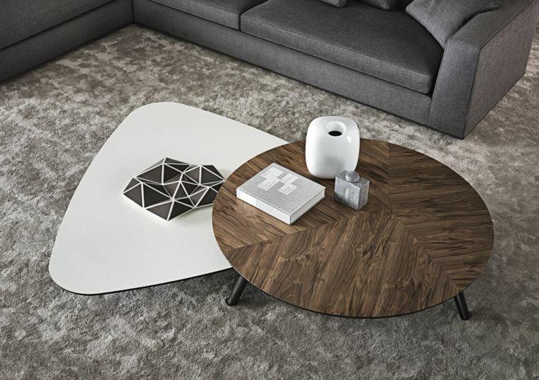 mesas-de-centro-Rodolfo-Dordoni-Minotti-ideas