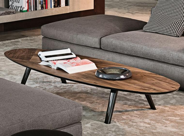 mesas de centro-Rodolfo-Dordoni-Minotti