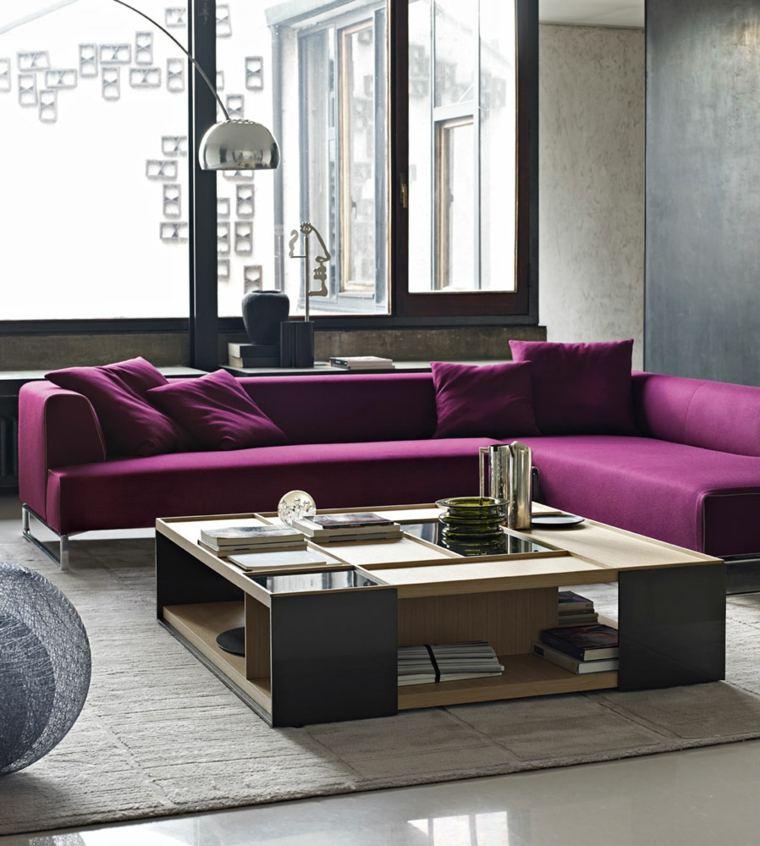 mesas-de-centro-diseno-Vincent-Van-Duysen-ideas