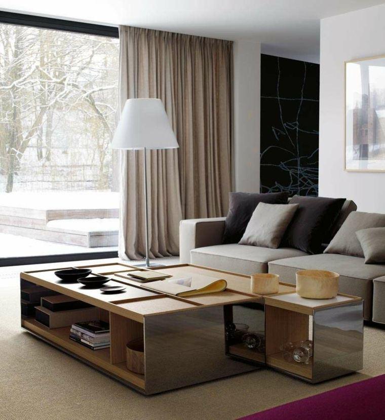 mesas de centro-diseno-Vincent-Van-Duysen