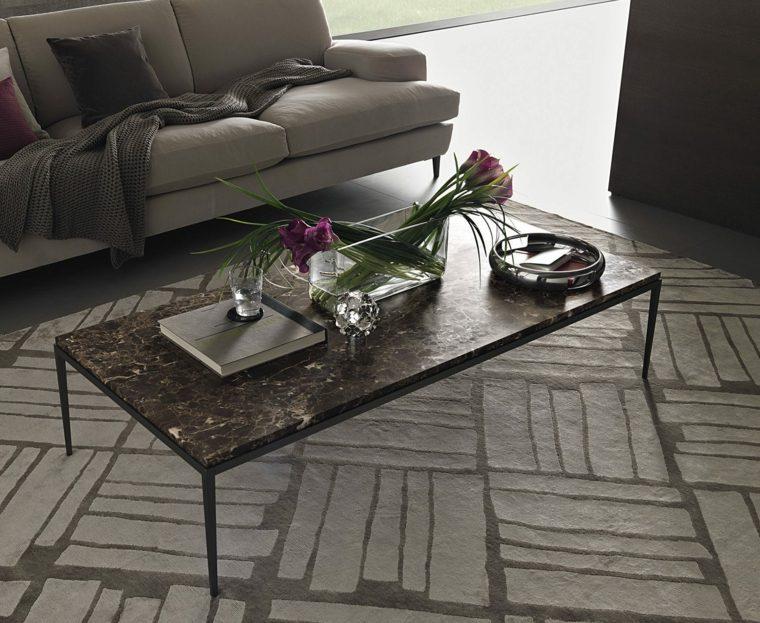 mesas de centro-diseno-estilo-moderno