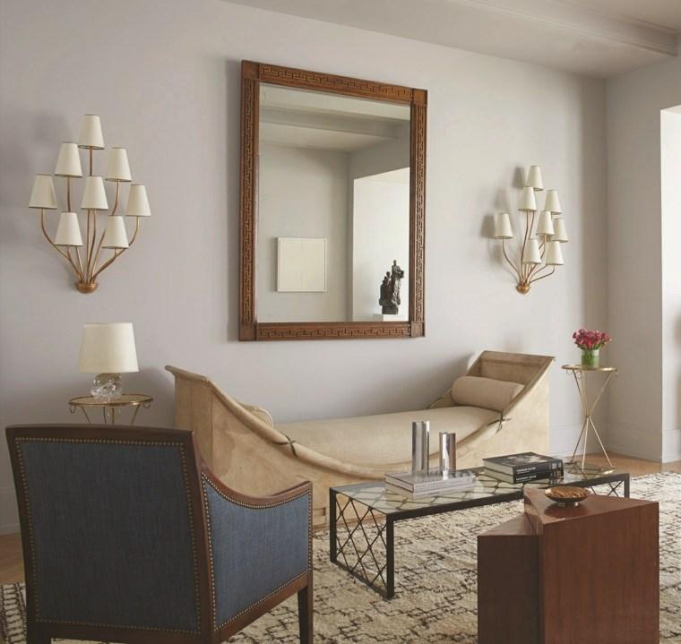 mesas-de-centro-sala-estar-acero-cristal