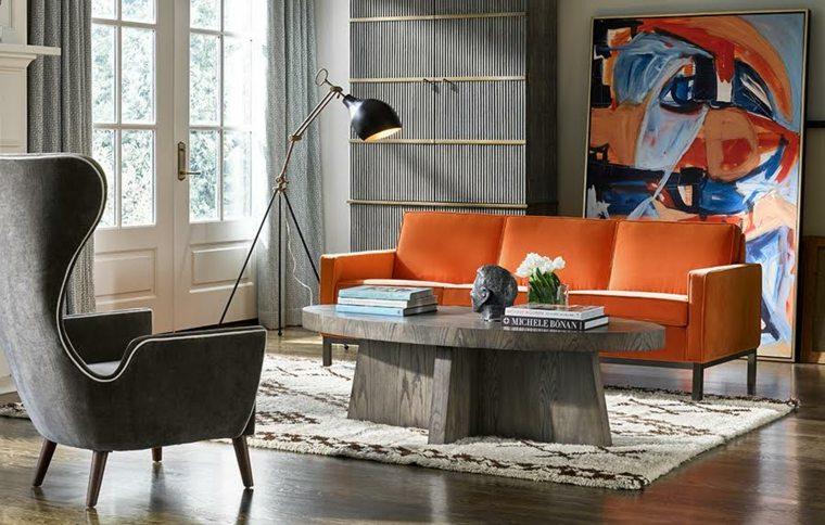 mesas-de-centro-sala-estar-diseno-madera