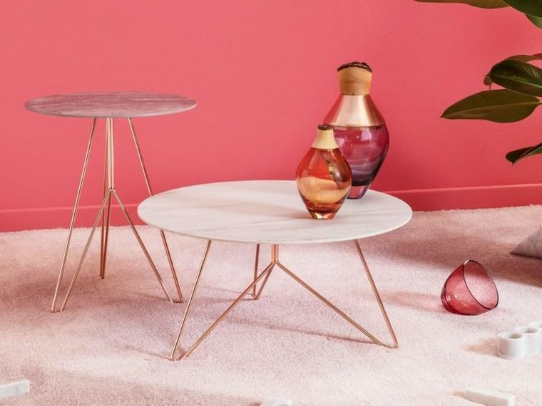 mesas-de-centro-sala-estar-estilo-original