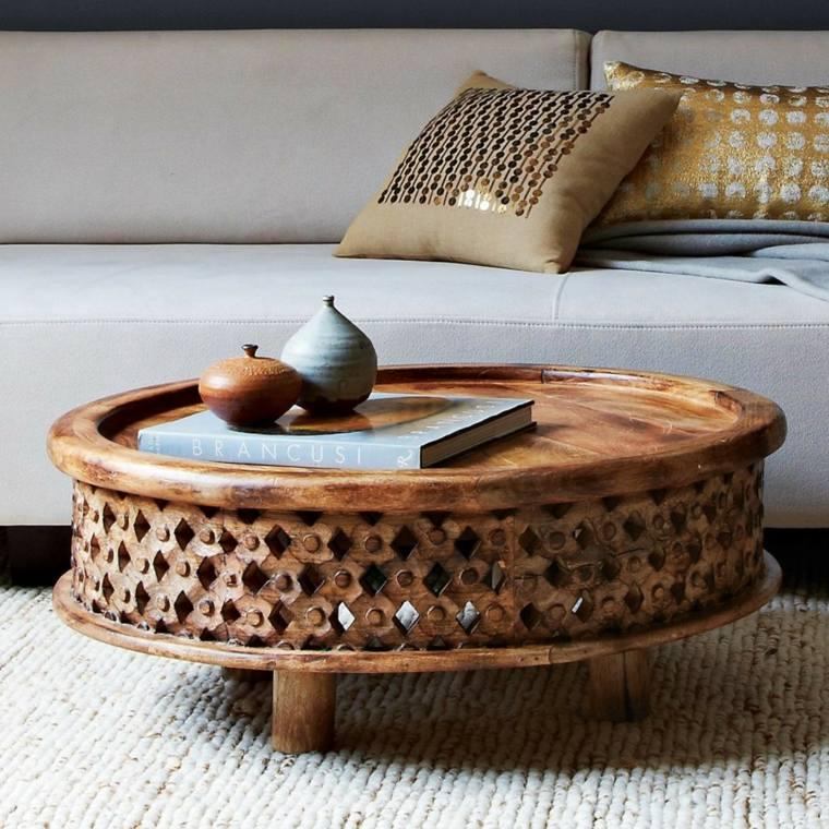 mesas-de-centro-sala-estar-madera-disenos