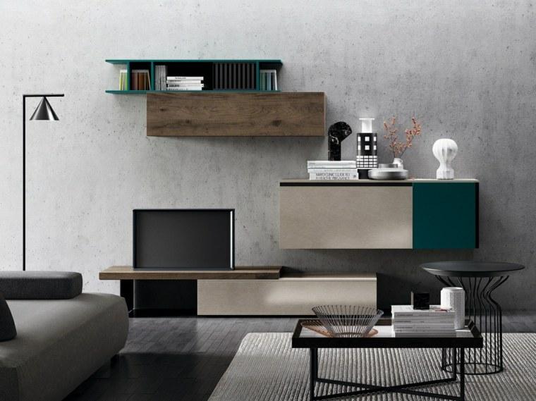 mesas-de-centro-sala-estar-opciones-estilo