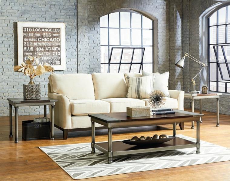 mesas-de-centro-sala-estar-opciones-metal