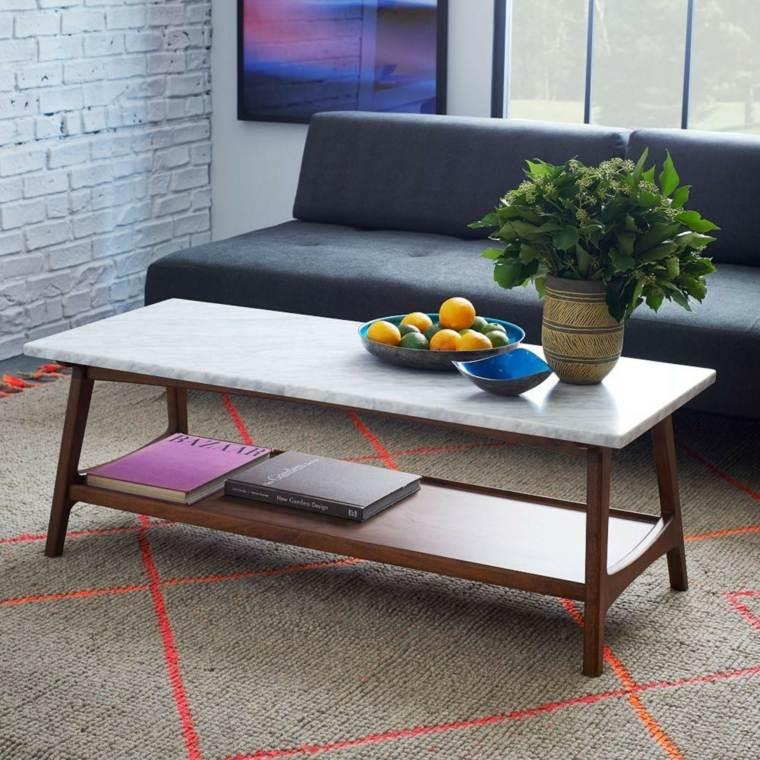 mesas-de-centro-sala-estar-opciones-rectangular