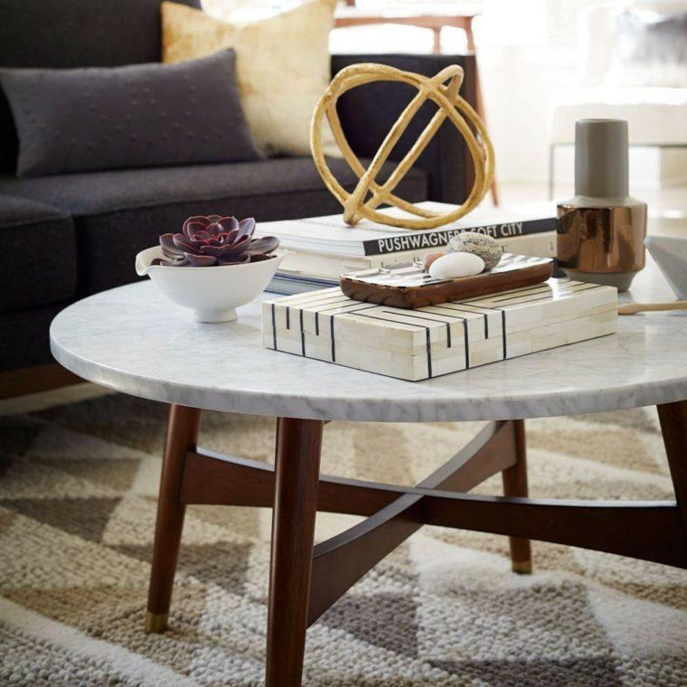 mesas-de-centro-sala-estar-opciones-redonda