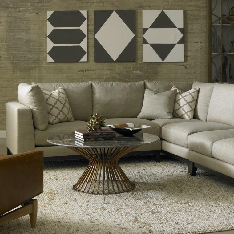 mesas-de-centro-sala-estar-originales