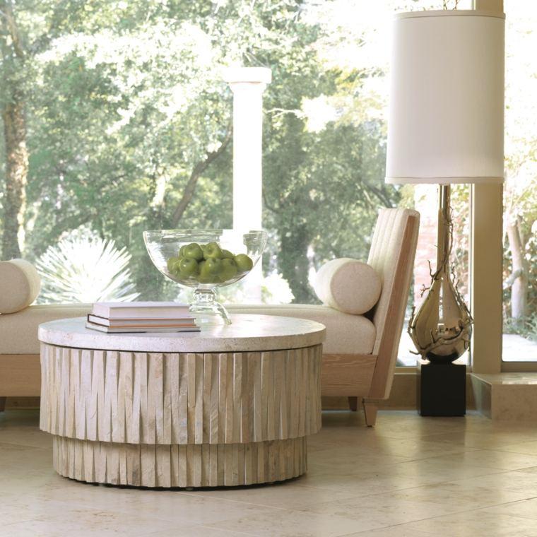 mesas-diseno-marmol-madera