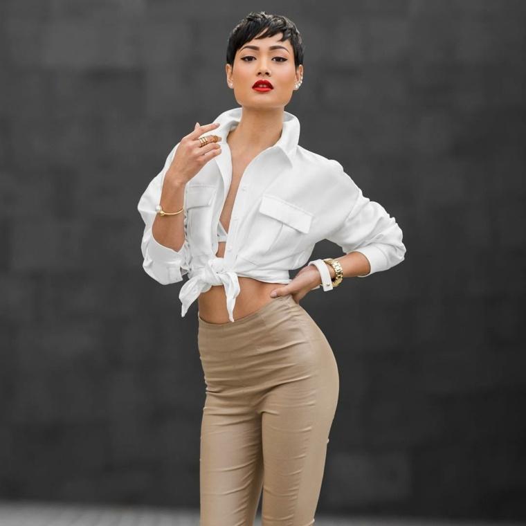 micah gianneli-blog-moda