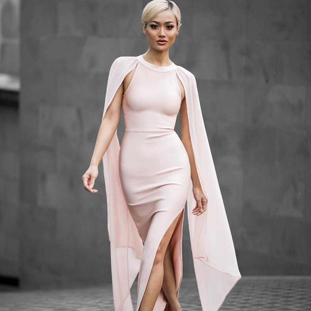 micah gianneli-tendencias-estilista