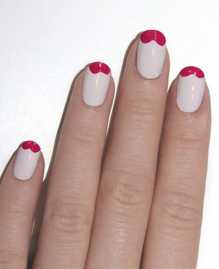 modelos de uñas besos-detalle