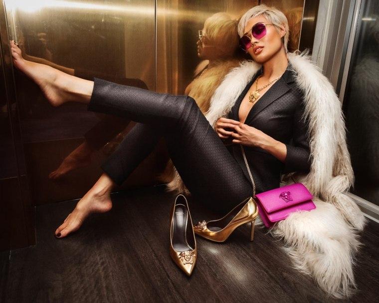 modelos famosos-estilo-vida-micah-gianneli