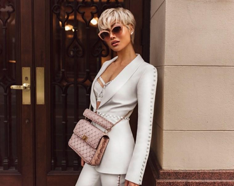 modelos famosos-micah-gianneli-tendencias-estilo