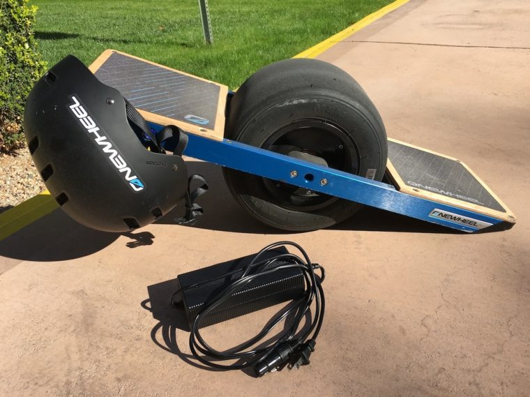 monociclo-electrico-onewheel+