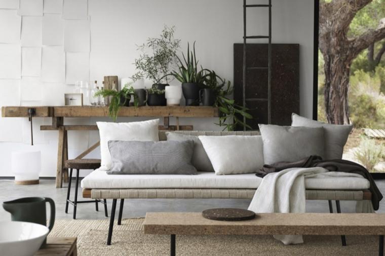 muebles-comedor-funcionales-modernos-resized