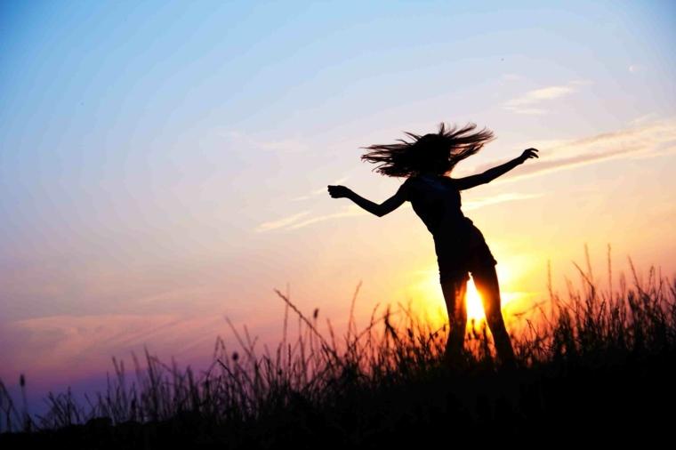 Como superar una ruptura amorosa y volver a ser felíz