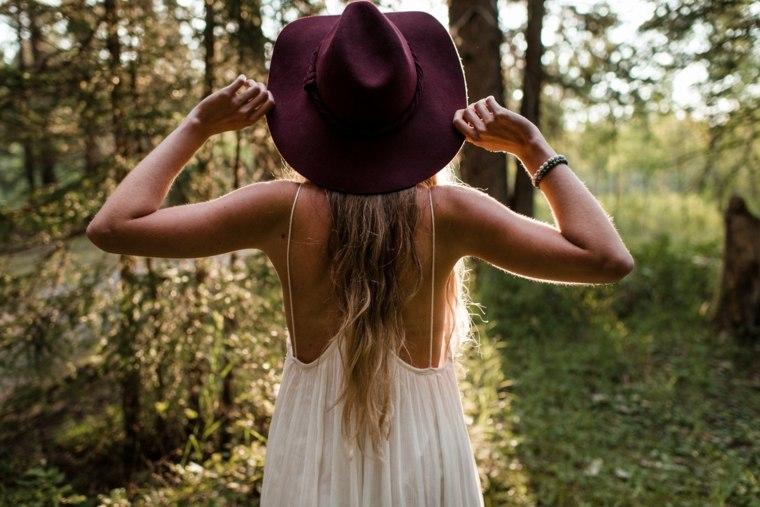 Como superar una ruptura y recuperar la armonía