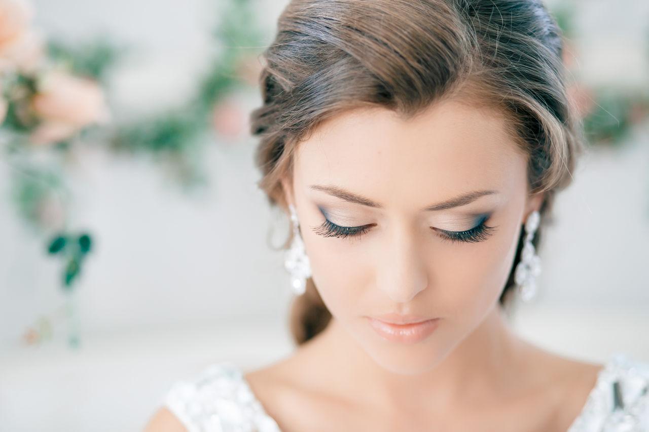 novia-maquillaje-ahumado-opciones
