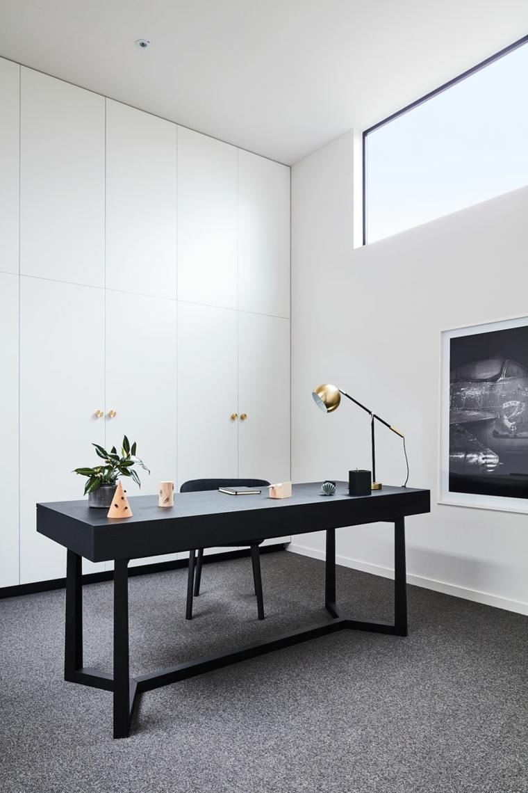 oficina-casera