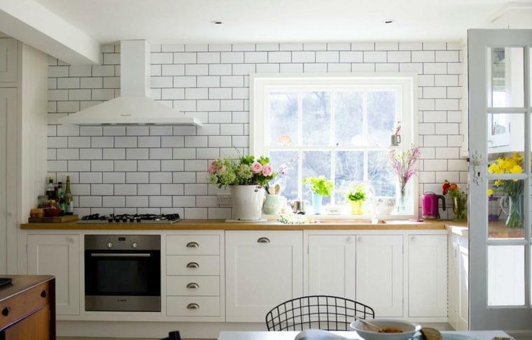 opciones-cocina-muebles-blancos-ideas