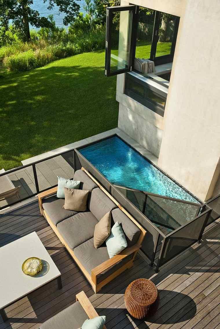 opciones-espacio-terraza-jardin-piscina