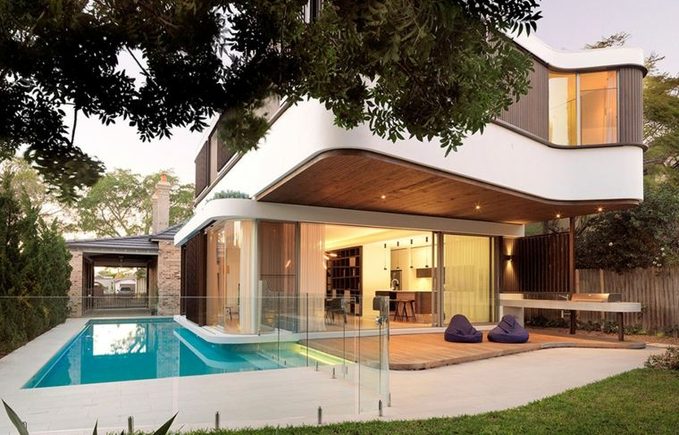 opciones-jardin-pequeno-piscina