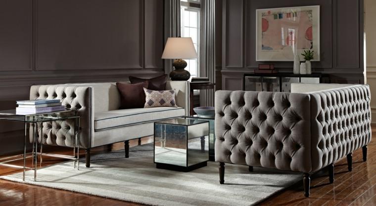 opciones-mesa-espejo-forma-cubo