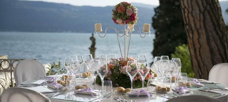 opciones-originales-bodas-aire-libre estilo-moderno