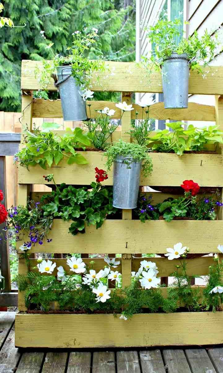 palet-solucion-jardines-vertical