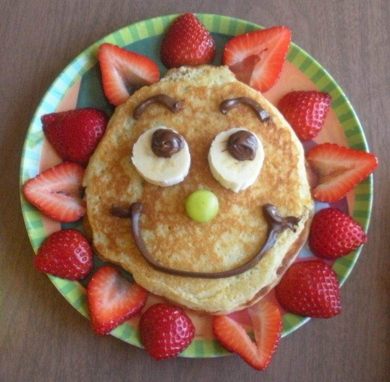 pancake-sol
