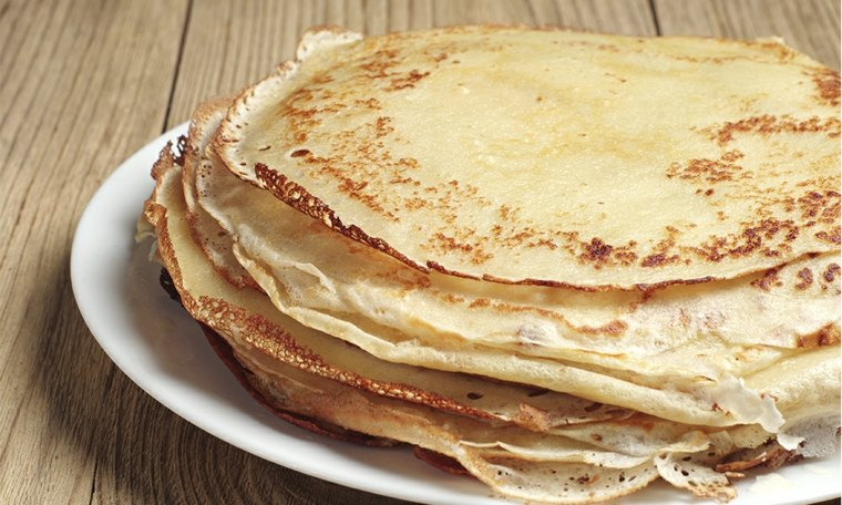 pancakes-clasicos
