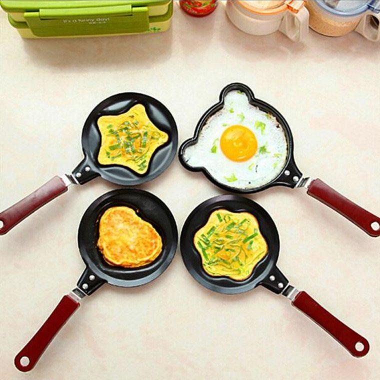 pancakes-formas-diferentes