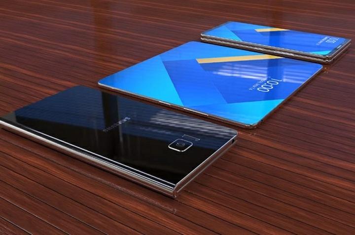 partes-concepto-telefono-moderno
