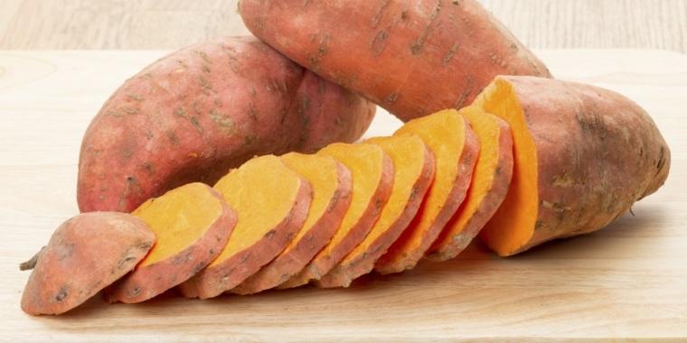 patata-dulce