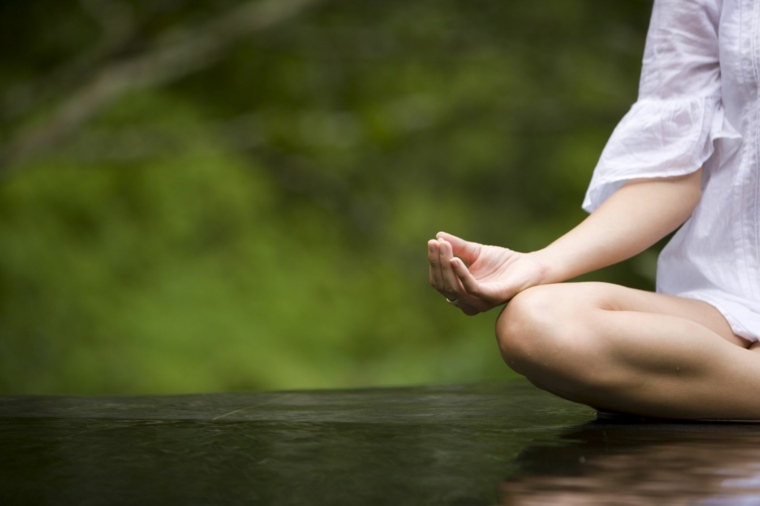 Como superar una ruptura amorosa y recuperar la serenidad