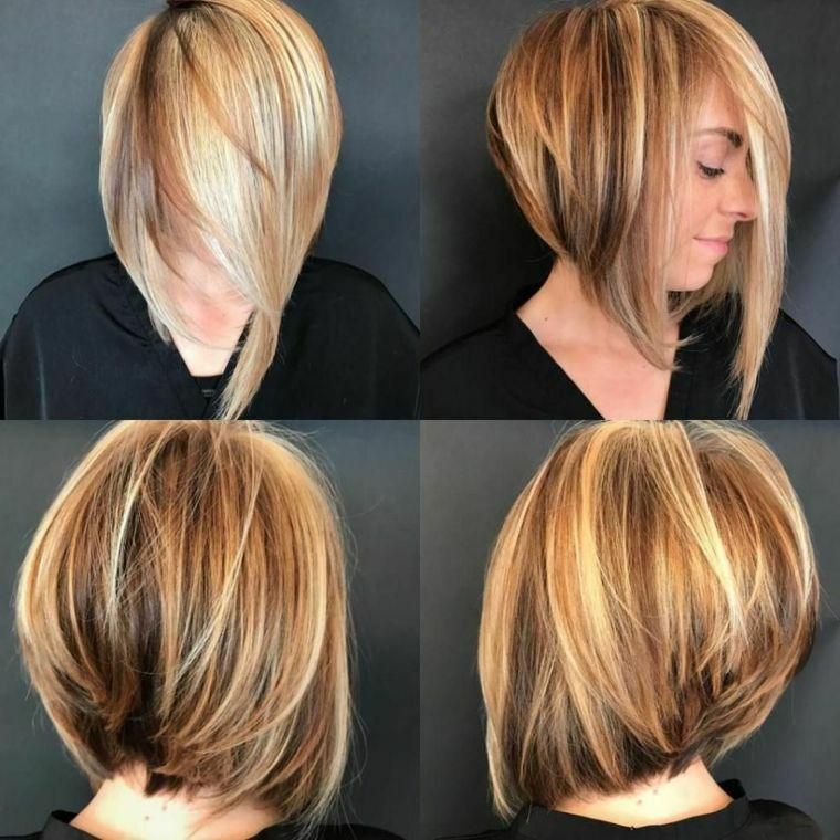 peinado media melena-interesante-mujeres-resized