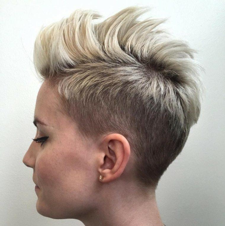 peinado-mohawk-punk