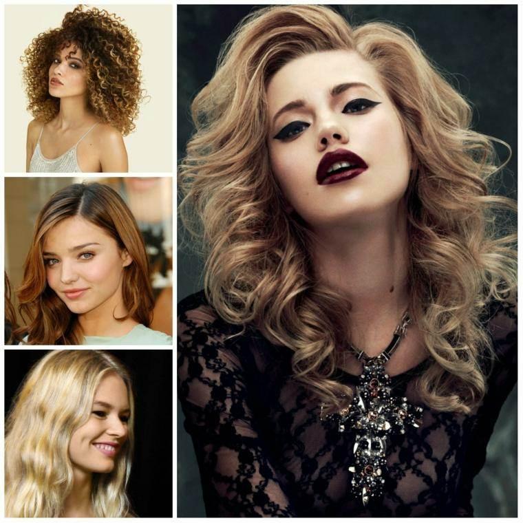 peinados media melena-rizada-mujeres-resized