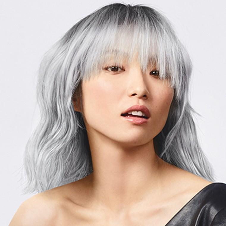 peinados para pelo corto mujeres-nuevas-tendencias