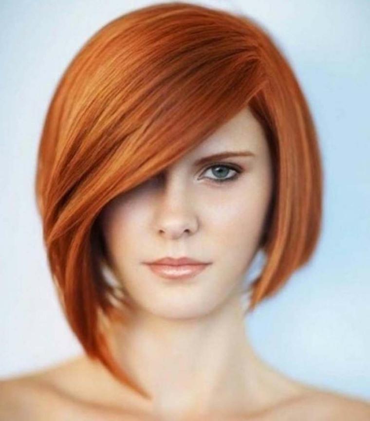 pelo-rojo-asimetrico