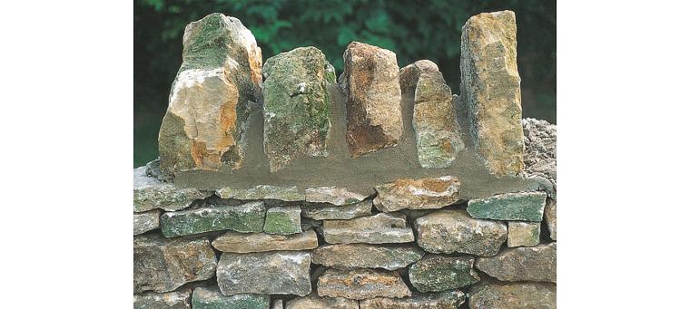 piedras-verticales-muro-bajo