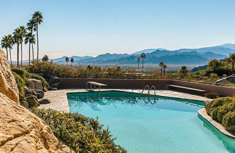 piscina-jardines-exteriores-modernos